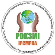 PDK3MI