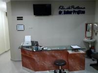 Staf Klinik